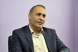 توضیحات رئیس موزه هنرهای معاصر تهران درباره شایعه کشف آثار پیکاسو