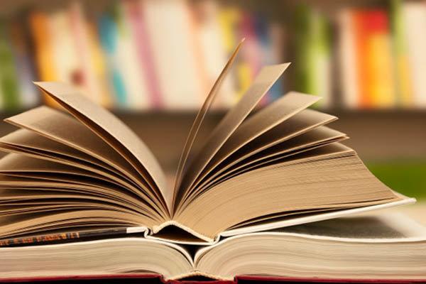 اهدای 3 هزار نسخه کتاب به کتابخانههای استان قزوین