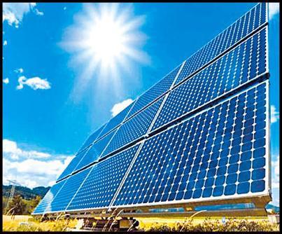 استقبال ایران از شرکتهای سوئیسی برای سرمایهگذاری در بخش انرژی خورشیدی
