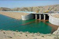 کمبود آب در استان تهران هم رخ نشان داد