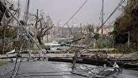 مشکل تامین برق اهالی پورتوریکو؛ یک سال پس از طوفان