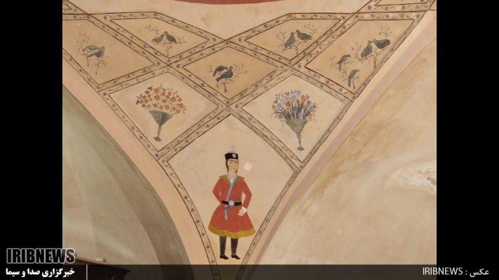 بهره برداری از موزه خلخال در هفته دولت