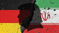 خروج شرکت های آلمانی از ایران