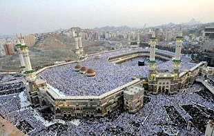 عربستان برای مسیحیان روادید حج ارسال کرده است!