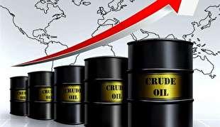 بهای نفت خام در نیویورک افزایش یافت