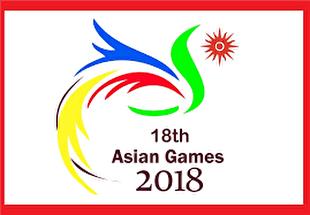 رقابت ورزشکاران ۱۶ رشته ایران در سومین روز