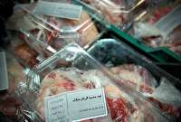 آمادگی بهزیستی مهاباد برای جمع آوری نذورات در عید قربان