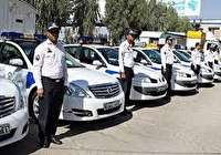 تمهیدات ترافیکی روز عید سعید قربان در زاهدان