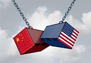 آمریکا تعرفه 132 درصدی بر واردات لوله از چین وضع کرد