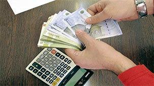چگونه میتوان هزینهها را در خانواده مدیریت کرد؟