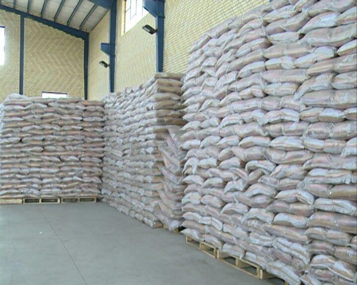 Image result for توزیع برنج  تنظیم بازار