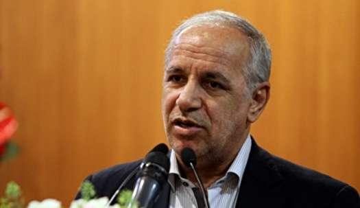 در جشنواره شهید رجایی مطرح شد؛ اجرای مرحله دوم برنامه جامع اصلاح نظام اداری