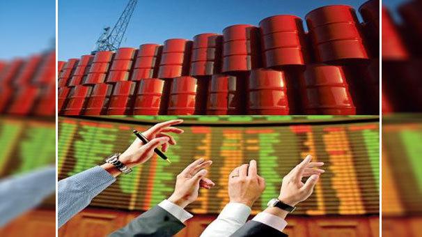 آمریکا نمیتواند عرضه نفت ایران را به صفر برساند