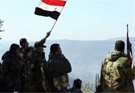 حمله به استان ادلب، امری حتمی است