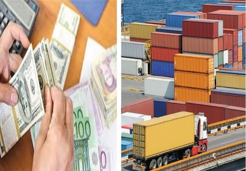 گمرک ایران؛ افزایش تعداد کالاهای مشمول معافیت از پرداخت ما بهالتفاوت ارزی