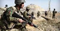 مخفی کردن آمار بالای تلفات نیروهای دولتی افغانستان