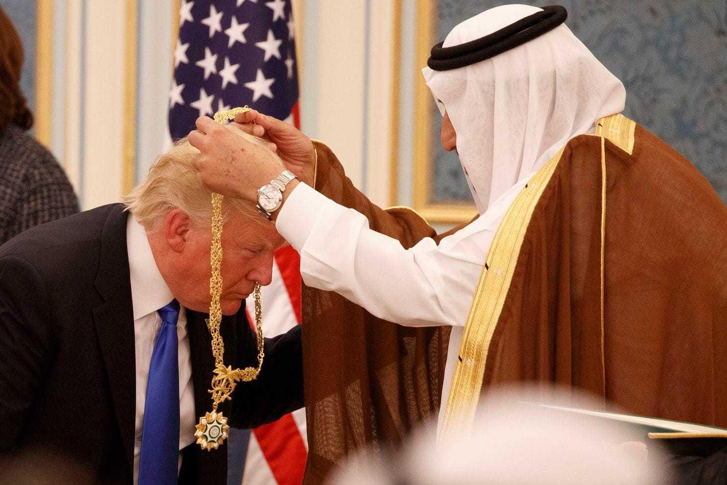 سند دیگری از نقش ولیعهد سعودی در ناپدید شدن جمال خاشقجی