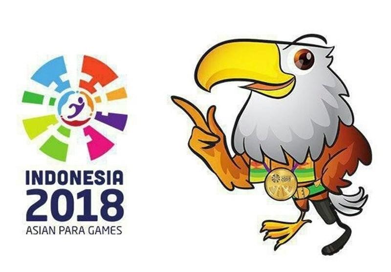 جاکارتا 2018؛ 23 مدال در ششمین روز (تا این لحظه)