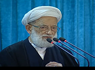 نماز جمعه تهران؛ فساد نشات گرفته از حرص، کبر و غرور