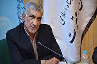 برپایی نمایشگاههای قرآن و عترت در مبادی ورودی و خروجی عراق