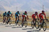 به مناسبت هفته تربیتبدنی برگزار شد: همایش دوچرخه سورای در شهر باشت