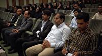 برگزاری همایش توانمند سازی مشاوران مدارس شرق استان در سیریک