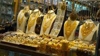 کاهش ۹ هزار تومانی قیمت طلا