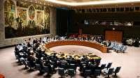 شورای امنیت سازمان ملل حمله تروریستی اهواز را محکوم کرد