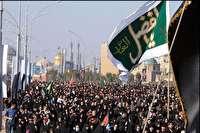 بدهی 16 میلیون دلاری خطوط هوایی ایران به فرودگاه نجف
