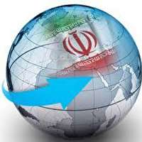 تهران:نخستين نشست مقامات امنیت ملی کشورهای منطقه