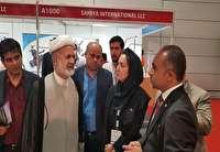 عمان، سکوی صادرات دارو و تجهیزات پزشکی ایران