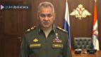 روسيه در انديشه مجازات بی سر و صدای رژیم صهيونيستي
