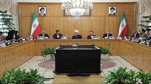 صادرکنندگان امین،سرداران عرصه مقابله با تحریم اند
