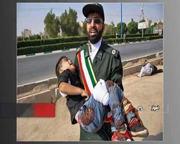اصفهان فردا میزبان غنچه ای از بهشت