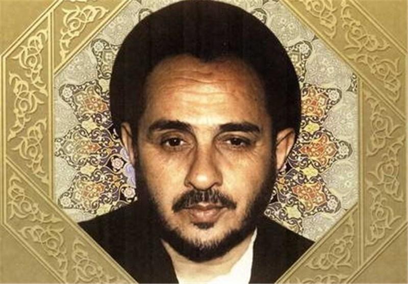 برنامه های سالگرد شهادت شهید هاشمی نژاد اعلام شد