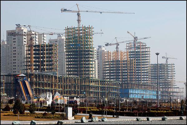 اضافه بنا، تخلف مهلک در ساخت و ساز تهران