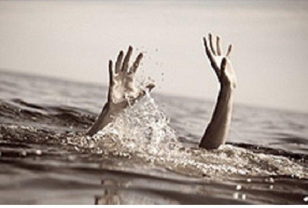 نوجوان ۱۳ ساله در فسا  بر اثر بی احتیاطی غرق شد