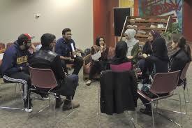 گاردین: پویشهای مدنی مسلمانان در آمریکا برای مقابله با اسلامهراسی