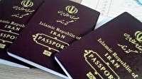 صدور بیش از 12 هزار ویزا در استان ایلام + مصاحبه