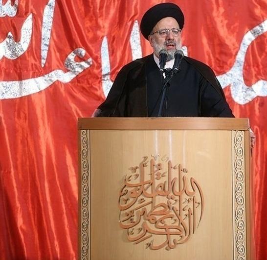 تفوق و برتری ملت ایران، به برتری نام و منزلت امامت و ولایت