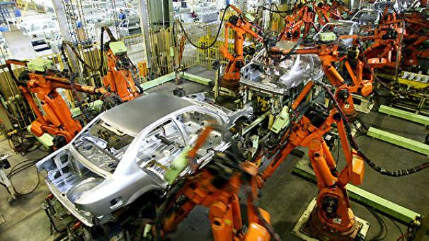 خودروسازان باید به تعهداتشان عمل کنند