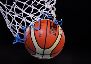 آمادگی تیم بسکتبال بانوان صدرا برای بازی با گروه تیم بهمن در فارس