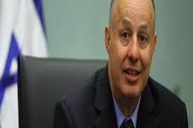 اعتراف وزیر رژیم صهیونیستی به قدرت موشکی حماس؛ از ترس قدرت موشکی حماس آتشبس را پذیرفتیم