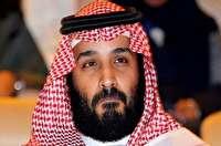 ولیعهد سعودی دستور قتل خاشقجی را صادر کرده است
