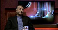 مدیر کل امور بین الملل مجلس: روابط ایران و عراق، راهبردی و مستحکم است