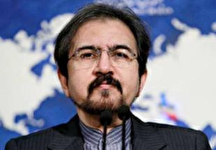 ایران و محکومیت حادثه تروریستی افغانستان