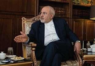 دنیا مبارزه ایران با تروریسم را به رسمیت می شناسد