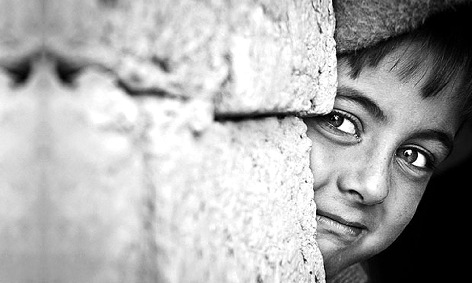 ۵۰۰ یتیم و کودک نیازمند خراسان شمالی چشمانتظار حامی
