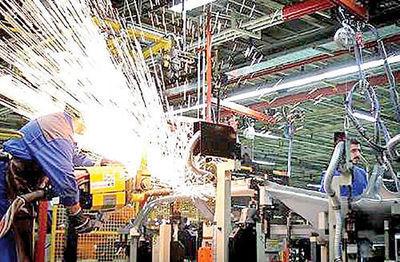 در نیمه نخست امسال؛ رشد 136 درصدی سرمایهگذاری صنعتی
