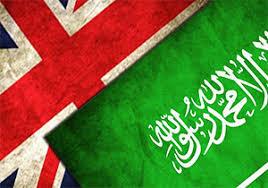 وزیر امور خارجه انگلیس؛ توقف فروش سلاح به عربستان نفوذ ما را از بین خواهد برد